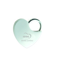IBHRE Certified Key Chain
