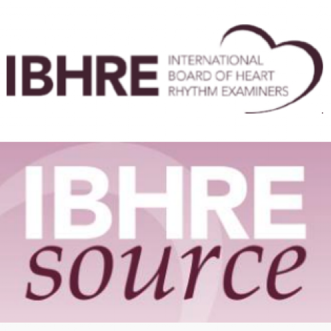IBHRE Source